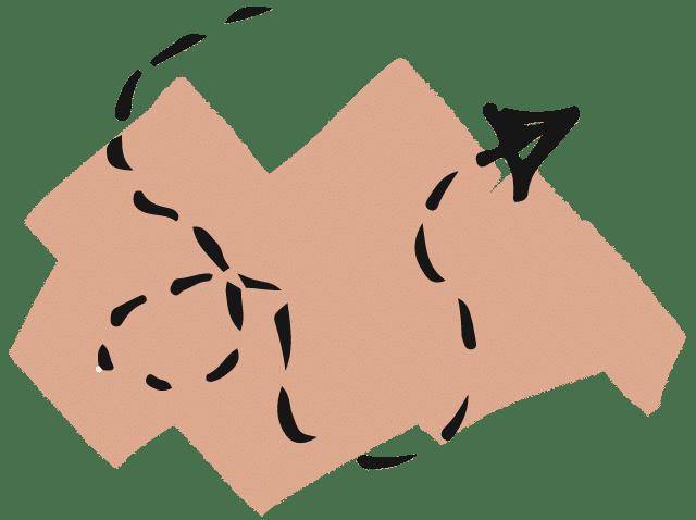 Pictogramme de l'offre flexible